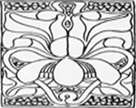 Orchid-Panel-for-Pyrogravure-with-Pierced_copy-1.jpg